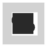 珠海微信平台开发