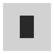 珠海手机网站制作